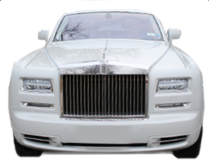 Cheap Limo Rental Service In Nyc Best Price Guaranteed